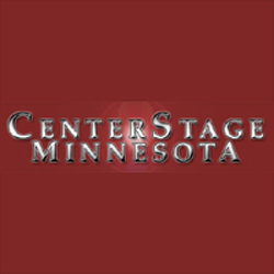 Centerstage MN 0126 – Duluth Homegrown Music Festival