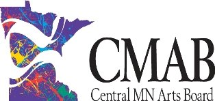 Chatting with the Central Minnesota Arts Board