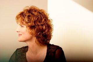 Minnesota Music Moment with pianist Laura Caviani