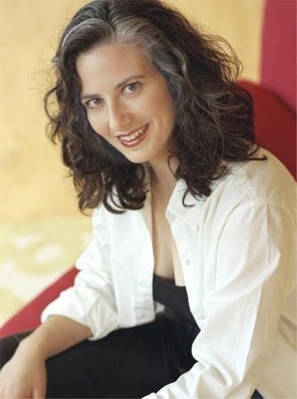 Minnesota Music Moment with pianist Mary Louise Knutson