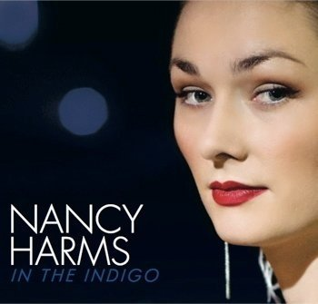 Minnesota Music Moment with singer Nancy Harms