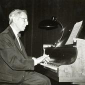 Arthur Kleiner Silent Film Music Collection