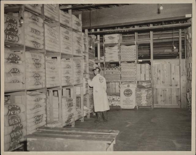 MN90: When White Bread Was King