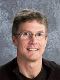 David Sylvestre Teacher Feature
