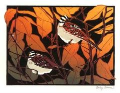 Field Notes: Gray Catbird
