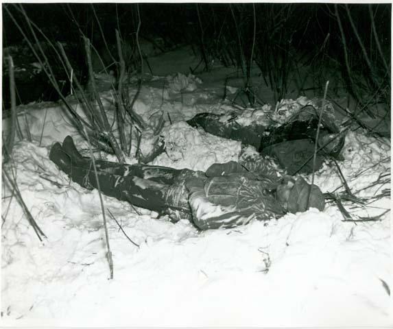 MN90: Minnesota's Deadliest Snowstorm
