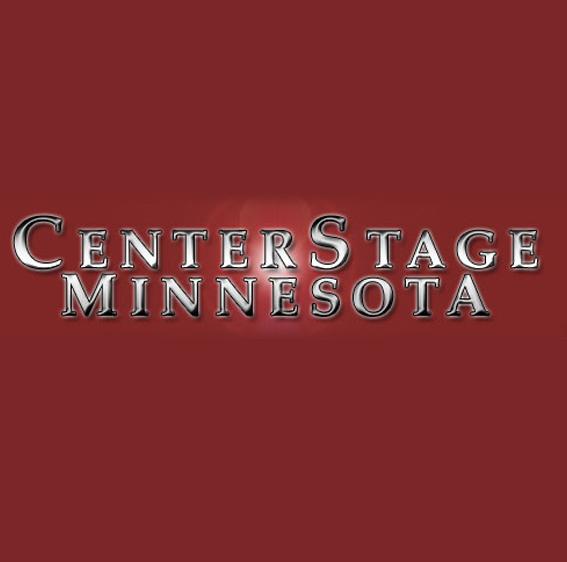 CSMN0163 – Bagley Singer/Composer Katie Corning