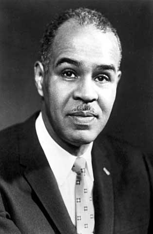 MN90: Minnesota's Civil Rights Visionary