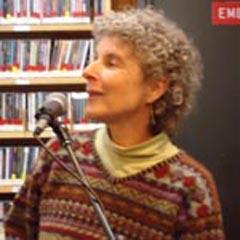 Elise Witte