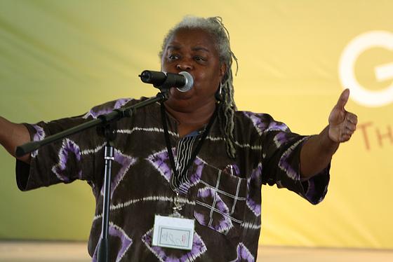 Black Storytellers Alliance