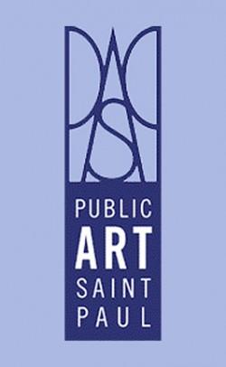 Public Art St. Paul