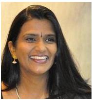 Hindustani Music Master Dr. Pooja Goswami-Pavan