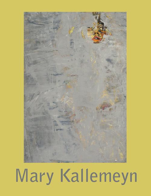 Mary Kallemeyn