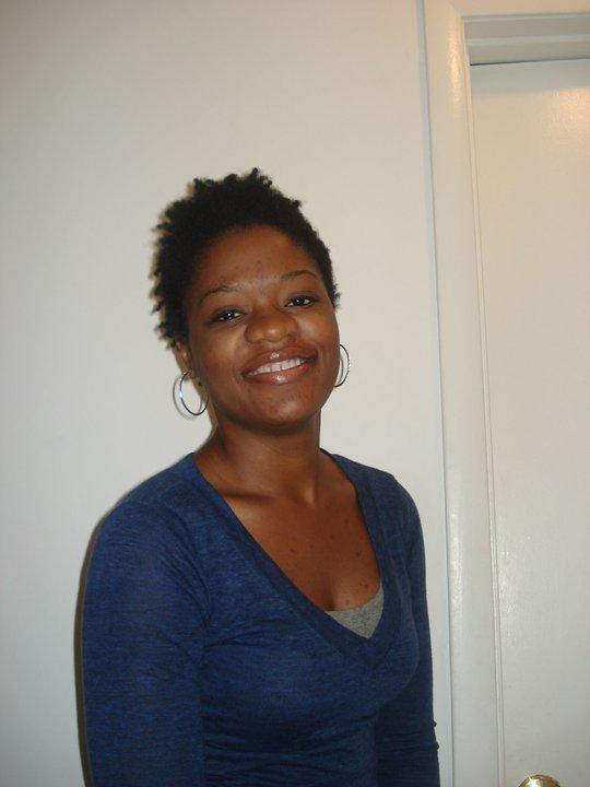 New Beginnings: Liberians in Minnesota, Pt 2