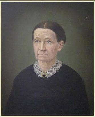 Winona Women in History