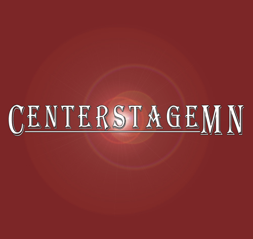 CenterStage MN w. Don Vidal and Upward Bound students
