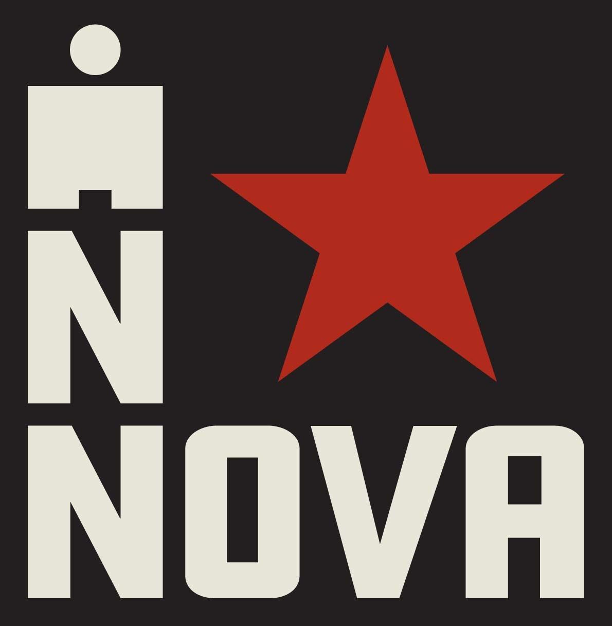 Innova Records