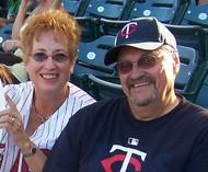 Root Cellar: Minnesota Major League Sports
