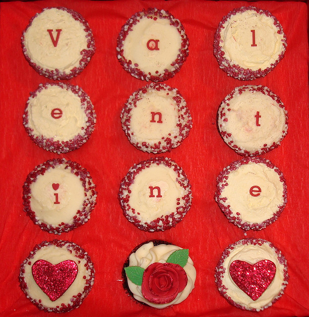 Valentine's Day: Love It Or Leave It?