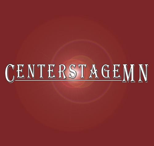 CenterStage MN with Charlie Pulkrabek