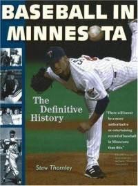 Minnesota Twins Move West!