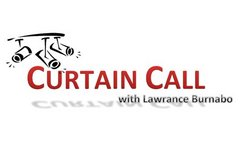 Curtain Call: 4-27-12