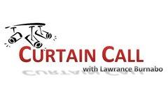 Curtain Call: 5-25-12