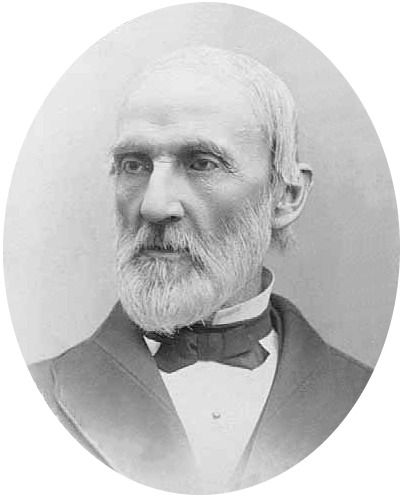 The Dakota War of 1862: Henry Hasting Sibley