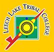Bryan Welk: Leech Lake Tribal College Ulumnus Profile