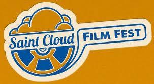 St. Cloud Film Festival