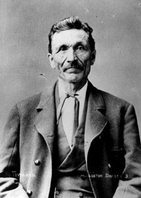The Dakota War of 1862: Gabriel Renville