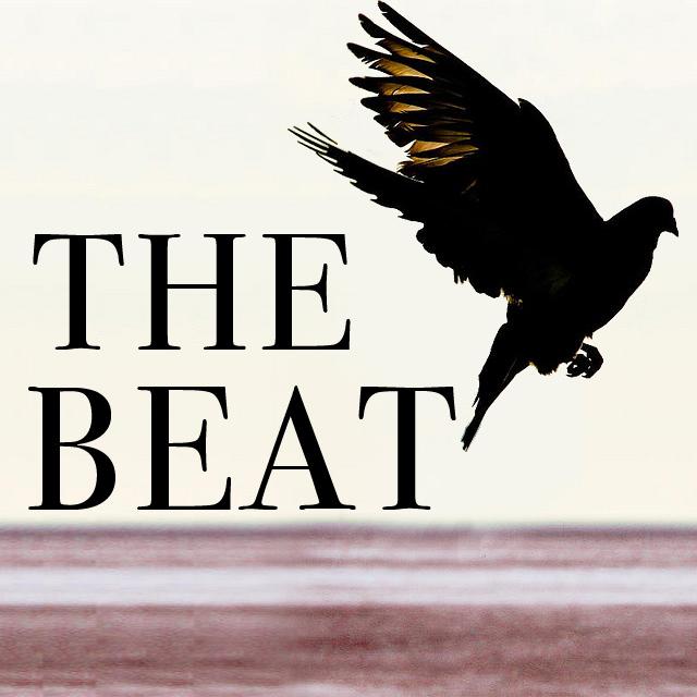 "The Beat: Louis Jenkins – ""Mudhole"""