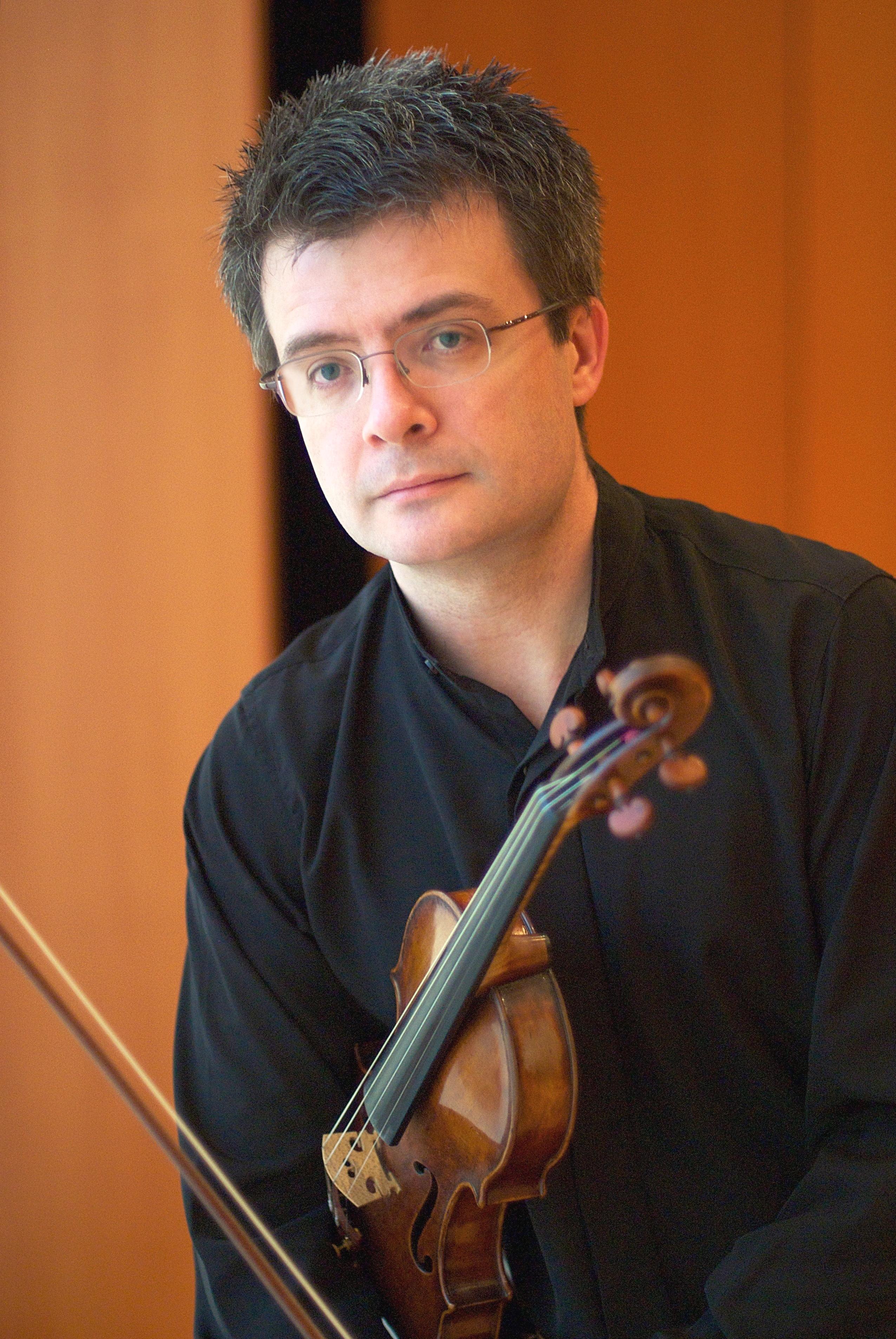 "The ""Tango"" as Classical Music!"