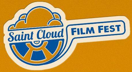 St. Cloud Film Festival 2012