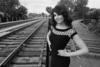 Grand Marais singer/songwriter Barbara Jean's career is taking off