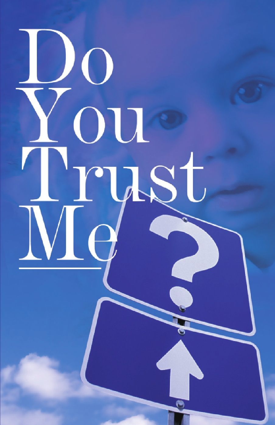 """Culturology: Heidi Holtan talks with Jessica Leigh Johnson about her book """"Do You Trust Me?  Allowing Hope to Triumph Over Tragedy"""""""
