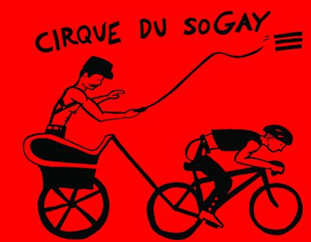 Quick Queue: Cirque du SoGay IV