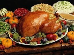 "Culture Queue 11-18-12: ""Cold Turkey"""
