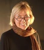 Sheila Packa
