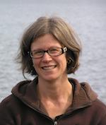 Meredith Cornett