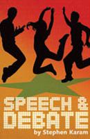 Winona State University Presents: Speech & Debate
