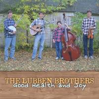 Lubben Brothers Impress Appreciative Crowd At Thief River Falls Art In The Park 2013