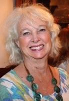 Mara Hart
