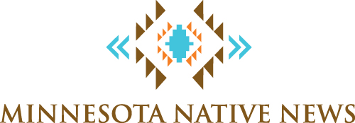 Minnesota Native News: White Earth Constitution, Wild Rice Conference and Revitalizing Dakota and Ojibwe Languages