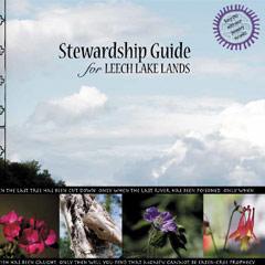 Stewardship Guide For Leech Lake Lands