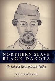 Northern Slave, Black Dakota