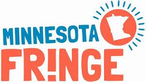 Radio Gallery: Minnesota Fringe