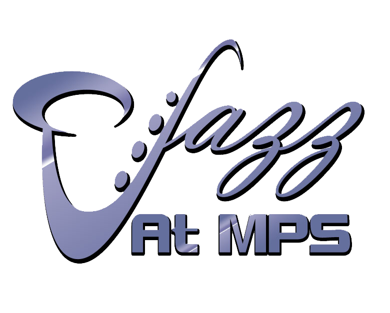 Jazz At MPS Episode 7