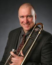 Dean Sorenson's jazz legacy