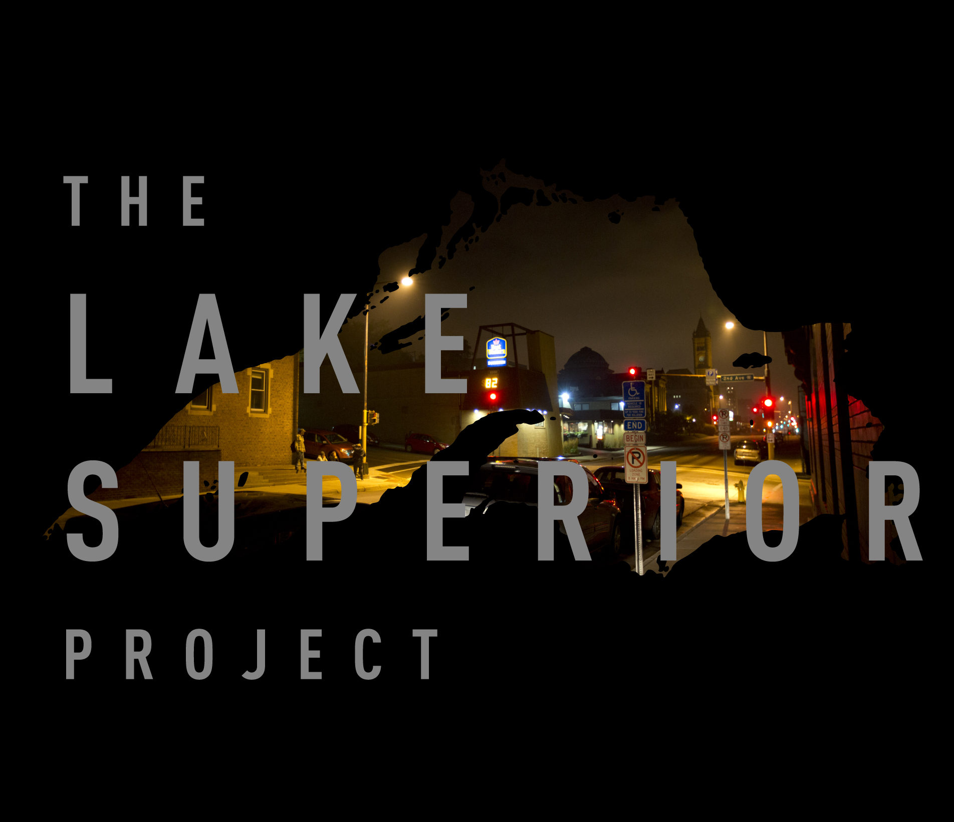 Trafficking & Lake Superior: Part 1